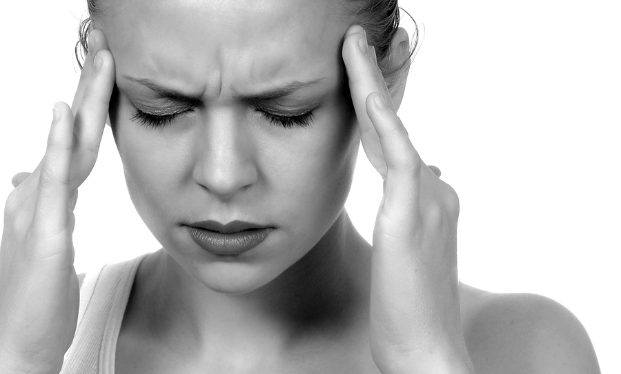 Πρόληψη αγγειακού εγκεφαλικού επεισοδίου